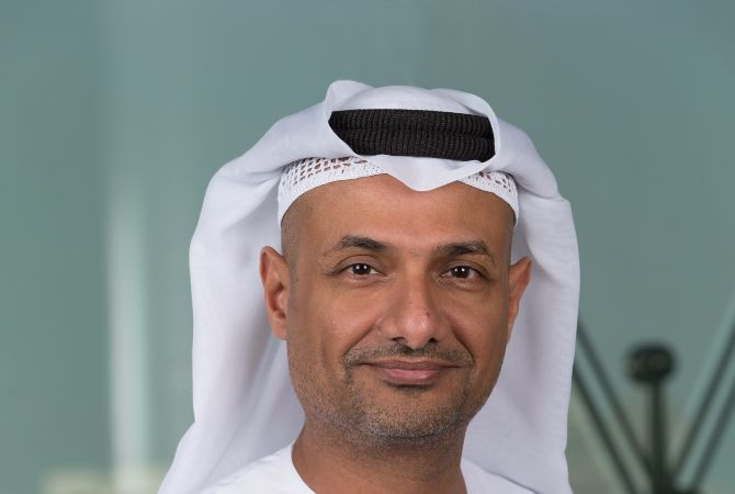 Case study: How Cleveland Clinic Abu Dhabi is making