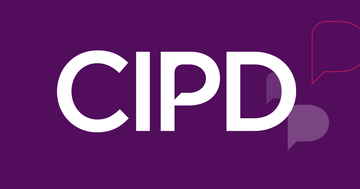 Why should I study for a CIPD qualification?